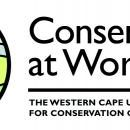 Conservation at Work | The Western Cape Umbrella Association For Conservation of Private Land