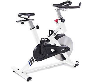 XTERRA MB550 Indoor Cycle Trainer #cyclemotivation