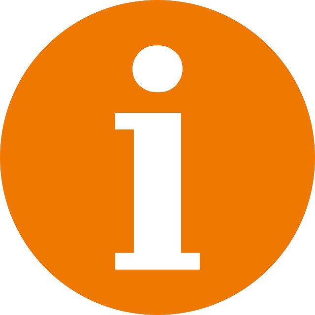 Desenvolvimento no SharePoint 2010 sem a instalação de um servidor local