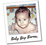 Popular Christian Baby Boy Names: From Amos to Zebadiah
