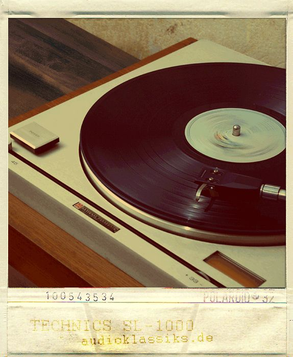 Pin by Michael Smith on Wax Tracks - Rock Around the Clock with Recor ...