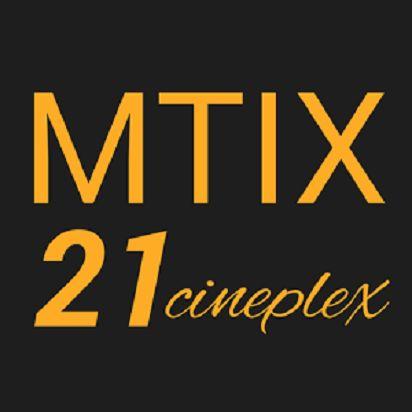 cara daftar mtix 21,blitzmegaplex,isi ulang mtix,daftar mtix via website,daftar bioskop mtix,daftar mtix dimana,daftar mtix lewat web,cara buat kartu mtix,