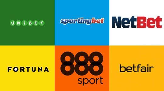 Articole Pariuri sportive pe PariuriX.com: De ce este bine să ai cont la mai multe case de pariuri online