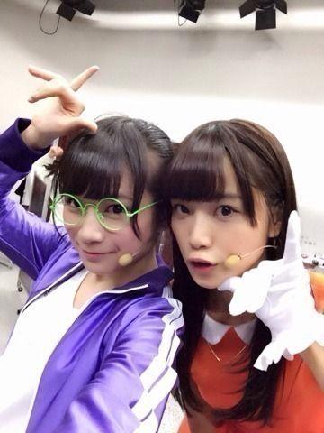 nnnnnn-nanasemaru—i-love-you: 王様ゲーム(・O・。) 213 |... | 日々是遊楽也