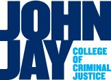 Security Management (BS) #psychologist #degree http://degree.remmont.com/security-management-bs-psychologist-degree/  #security management degree # John Jay College of Criminal Justice Security Management (BS) Description. The major in Security Management concentrates on the analysis of security vulnerabilities and the administration of programs designed to reduce losses in public institutions and private…