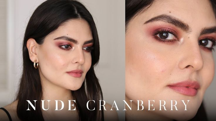 5 Eyeshadow Palettes For Brown Eyes - Noirette Diary