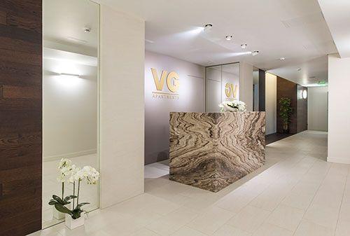 25 beste idee n over klein appartement op pinterest for Tips inrichten nieuwbouwwoning