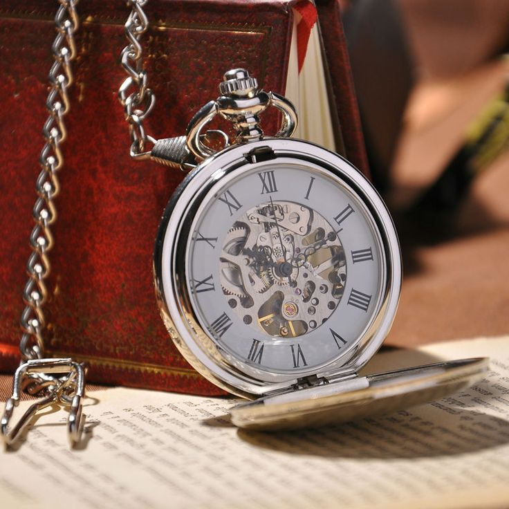 Analog Fob Watches //Price: $21.97 & FREE Shipping //     #watchoftheday #horology #wristporn