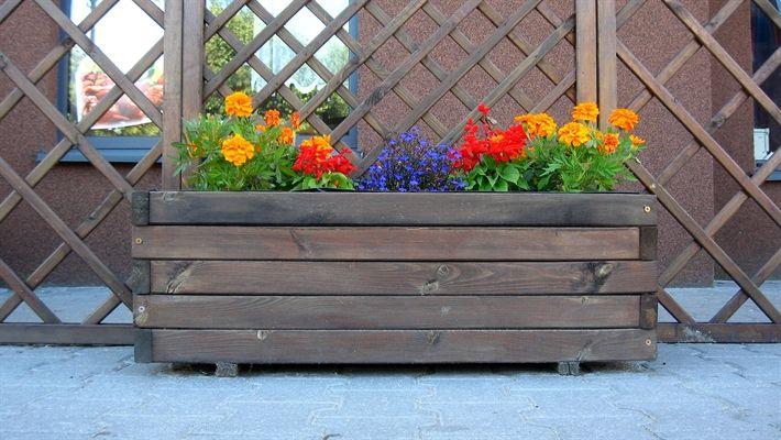 Make a no dig garden bed | OverSixty