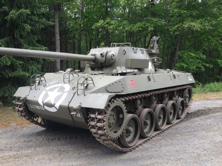 For sale: M18 Hellcat for just $250,000 - https://www.warhistoryonline.com/military-vehicle-news/for-sale-m18-hellcat-for-just-250000.html