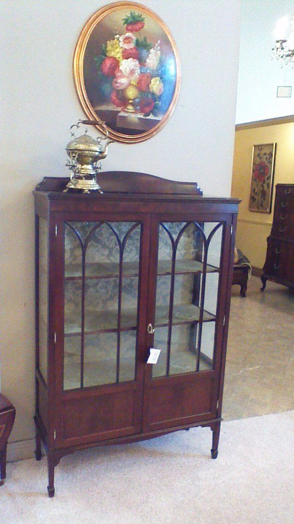 victorian furniture sale singapore for uk chairs south africa vintage spring antiques