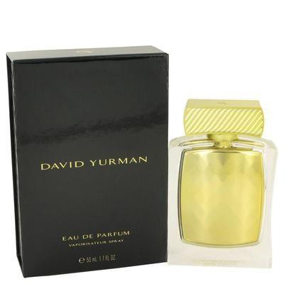 David Yurman by David Yurman Parfum Spray 1.7 oz