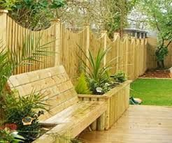 「best raised garden bed designs with benches」の画像検索結果
