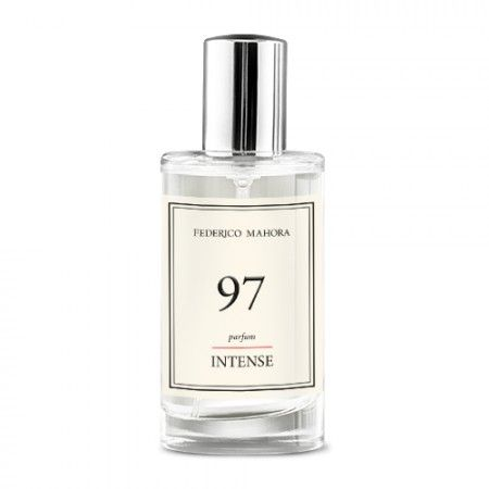 Pheromone 097 - female fragrance 50 ml-Inspired by Gucci Rush 2