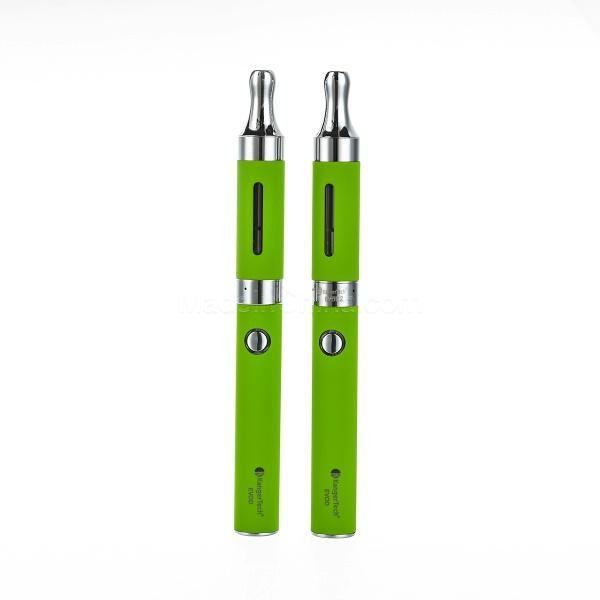 EVOD2 Set E-cigarette Green #http://www.madeinchina.com/pd/evod2-set-e-cigarette-green-115885#.VdbOGEZTHrc
