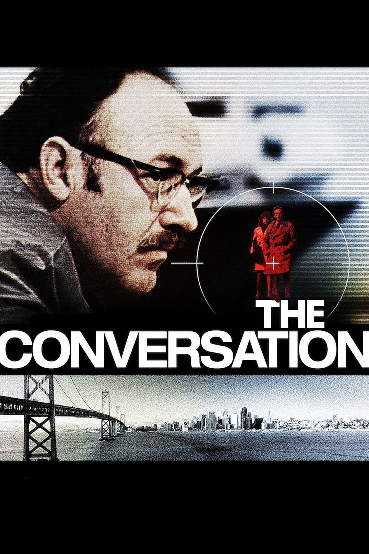 movies francis ford coppola the conversation greatest movies film. Cars Review. Best American Auto & Cars Review