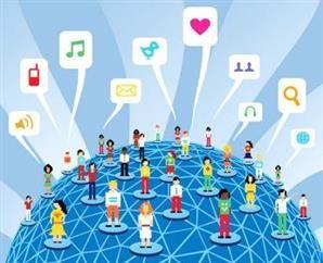 Acelera tu negocio con GetMyAd¡Acelera tu negocio! La red de tráfico más innovativa con el mejor programa de pago en Internet está por fin h 11473660