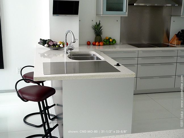 17 best images about teppanyaki kitchens a la plancha on pinterest hunters extra work and. Black Bedroom Furniture Sets. Home Design Ideas