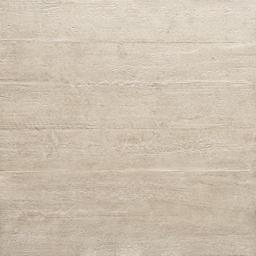 Artistic Tile/Utah Collection/Sand Natural Finish - excellent rough concrete emulation.  My first choice for the secondary baths and utility room.
