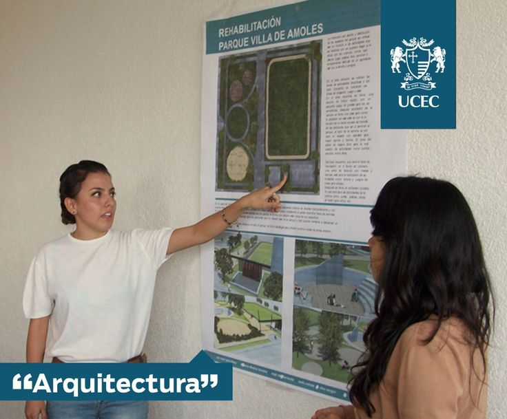 Encuentro de alumnos de guanajuato de la carrera de for Carrera de arquitectura