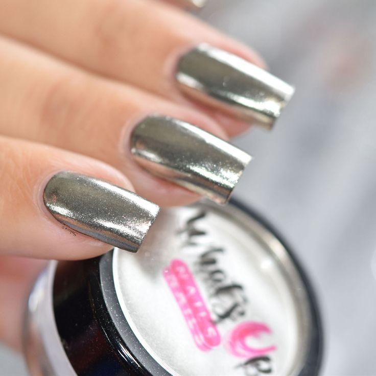 Mejores 88 imágenes de Nail polish ideas en Pinterest | Diseño de ...