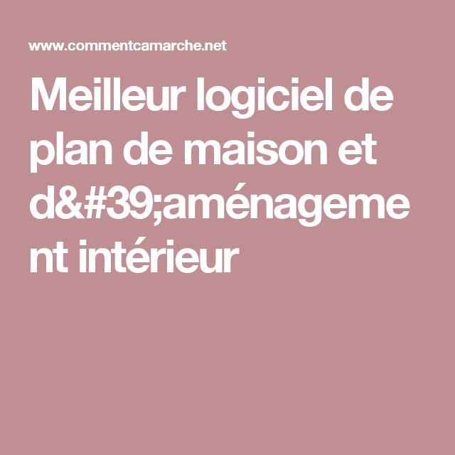 Logiciel Dessin Meuble Elegant Logiciel Conception Meuble Gratuit