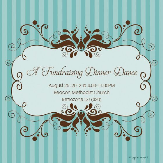 26 best Invites images on Pinterest Marriage, Birthday party - fundraiser invitation templates