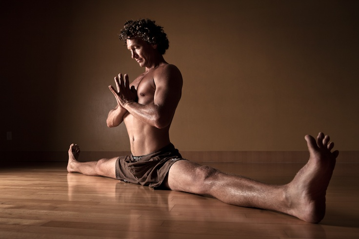 283 Best Yoga Mind Body Images On Pinterest