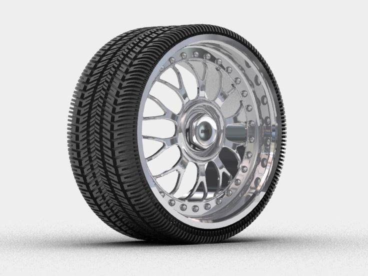 Wheels And Tires | ... .com Rims and Tires shop with chrome rims, black rims, car rims