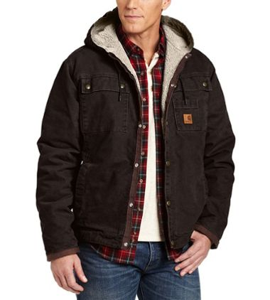 The only resource you'll ever need to shop for Men's Winter Jackets - https://mens-winter-jackets.zeef.com/lynne.schroeder#