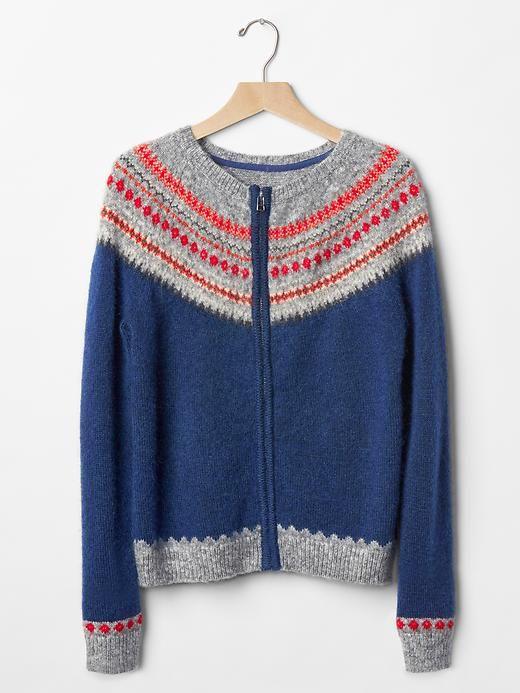 157 best Sacos, suéteres, chamarras images on Pinterest   Gap ...