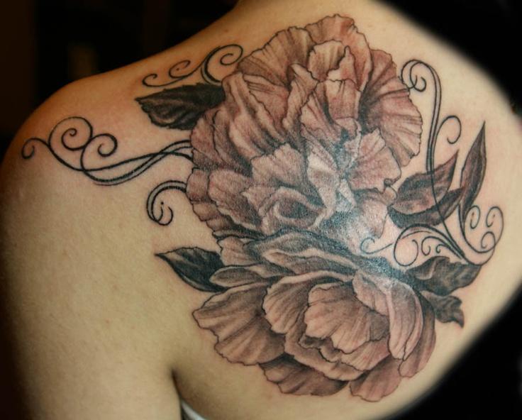 50 best joey hamilton tattoos images on pinterest for Club ink tattoo brooklyn
