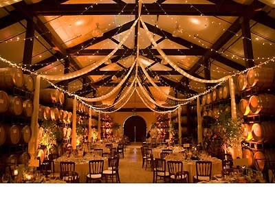17 best images about wedding venues on pinterest for Castle wedding venues california