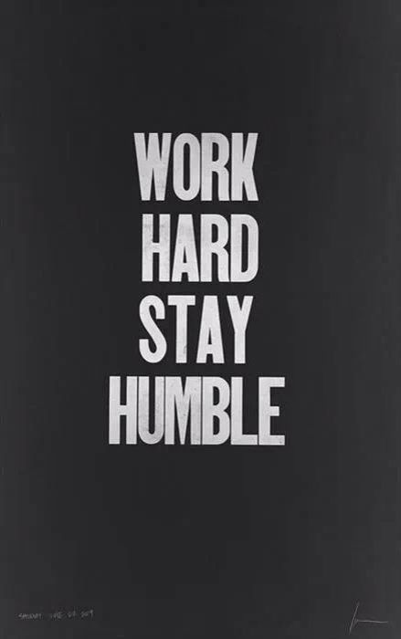 #sports-motivation www.greennutrilabs.com