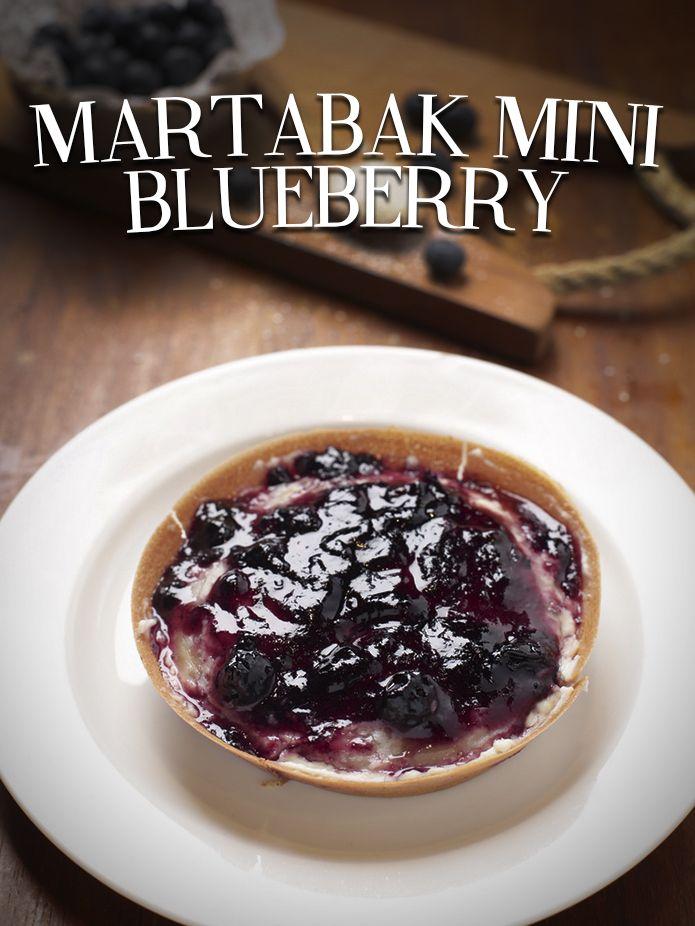 Martabak Mini Bueberry  https://www.facebook.com/koffiewtOPCO
