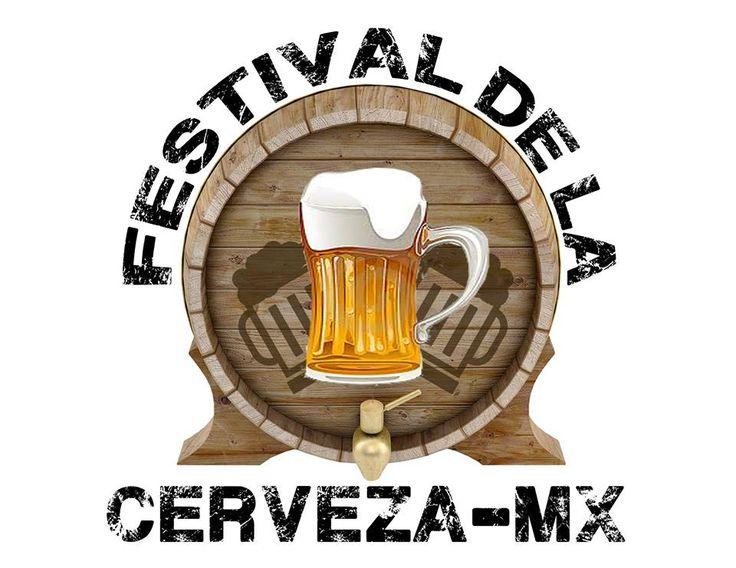 3er.  FESTIVAL DE LA CERVEZA MX llega al Deportivo SME en Villa Coapa