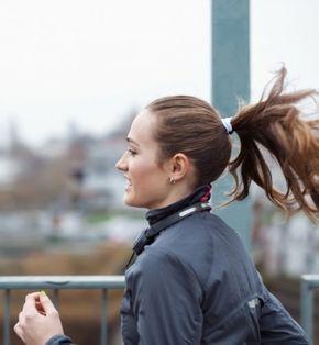 Course à pied de 5km, 10km ou 15 km : comment bien la préparer ?