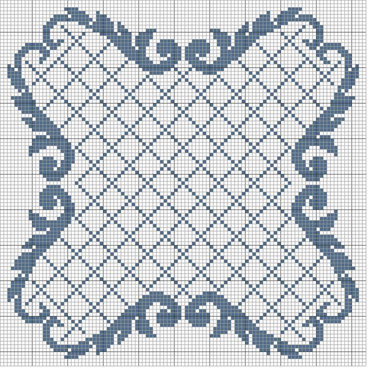 per2016.jpg (829×829)