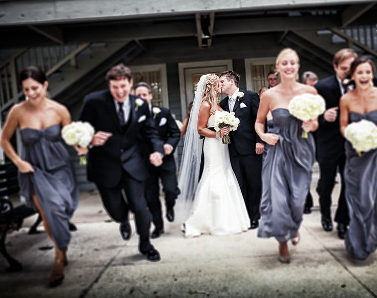 Wedding Pictures Ideas 37