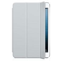 Apple iPad mini Smart Cover (Light Gray) (MD967)