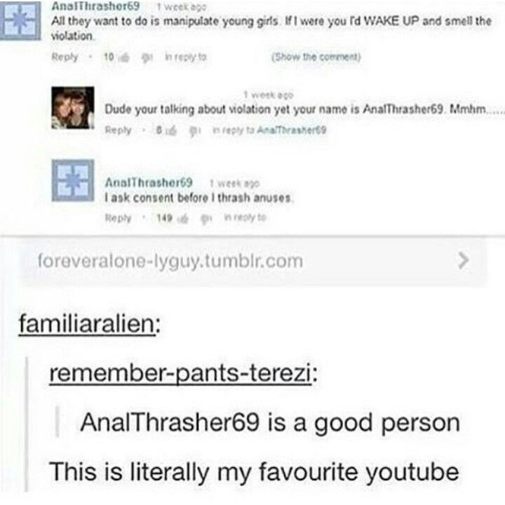 Random By Sooz Tumblr Funny Funny Tumblr Posts Funny