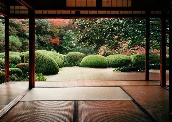 21 best meditation room inspiration images on pinterest