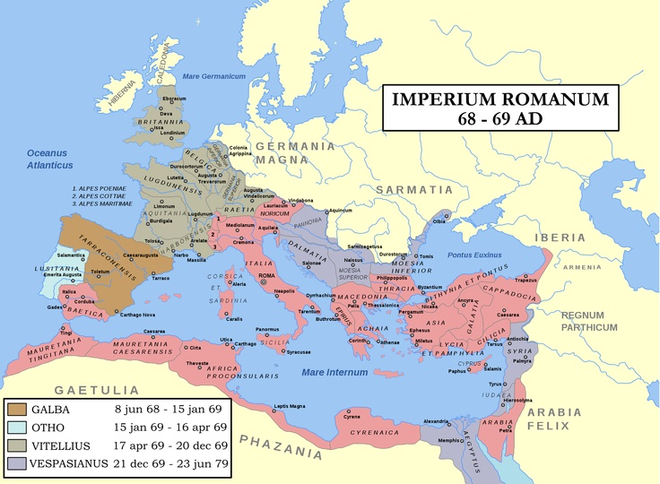 Best Ancient Roman Maps Images On Pinterest Ancient Rome - Ancient rome map roman empire