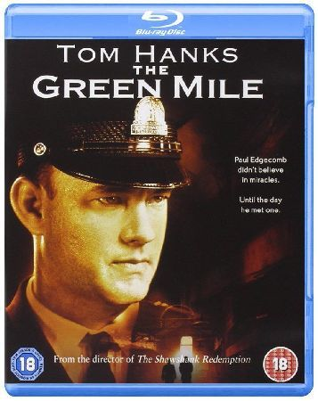 Green Mile Screen adaptation of Stephen Kings best-seller. In 1935 Louisiana prison guard Paul Edgecomb (Tom Hanks) meets convict John Coffey (Michael Clarke Duncan) and it is an experience which will change his http://www.MightGet.com/january-2017-12/green-mile.asp