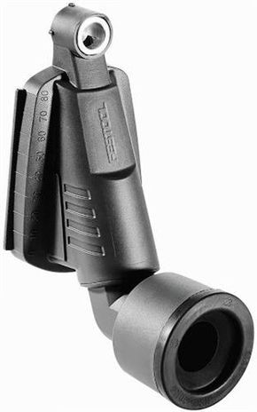 Festool Drill Dust Collection Nozzle - 500483