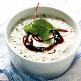 Kruudmoes - Recepten en kooktips voor klassieke gerechten en ingredienten