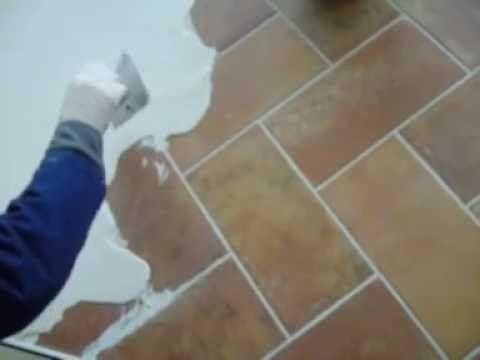 pavimenti in resina costi prezzi fai da te ( da 9 a 29 euro) per mq - YouTube