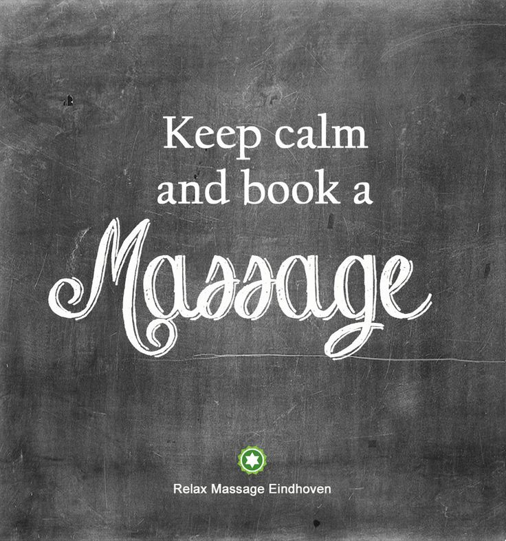 Massage Quotes Body Works Massage Therapy Forever