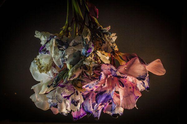 """#MUSICA #CLASSICA #FOTOGRAFIA #VIDEOCLIP #CROWDFUNDINGRealitzar un videoclip de l'ària """"Dido's Lament"""" de la òpera Dido i Eneas de Henry Purcell traslladant a l'audiovisual les emocions i sensacions que transmet la música. http://www.verkami.com/projects/8210-videoclip-de-l-aria-dido-s-lament-de-h-purcell Crowdfunding verkami"""
