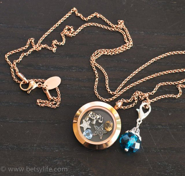 1000 images about origami owl examples and ideas on pinterest